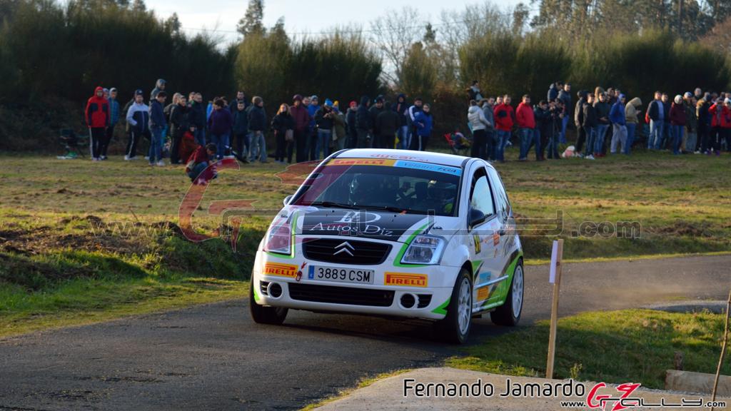 Rally_ACoruna_FernandoJamardo_17_0032