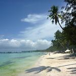 Boracay, White Beach 30