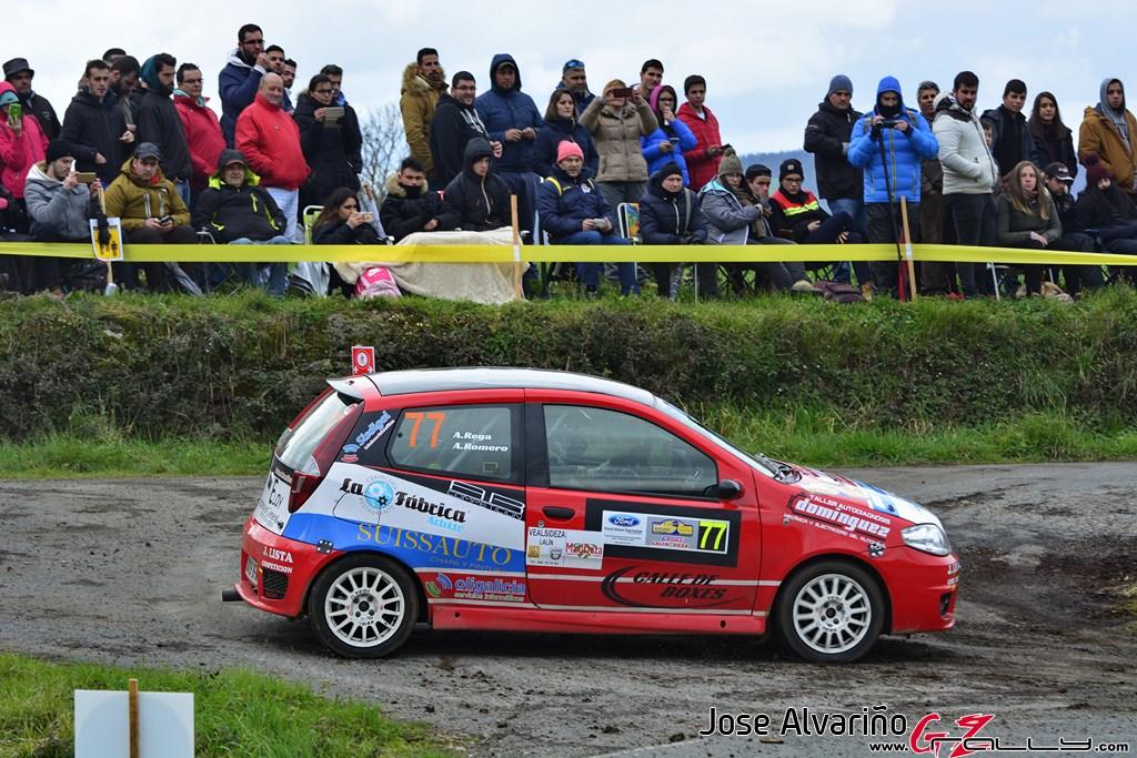 Rally_Cocido_JoseAlvarinho_17_0111