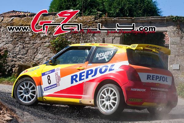 rally_de_ferrol_83_20150303_1196892627