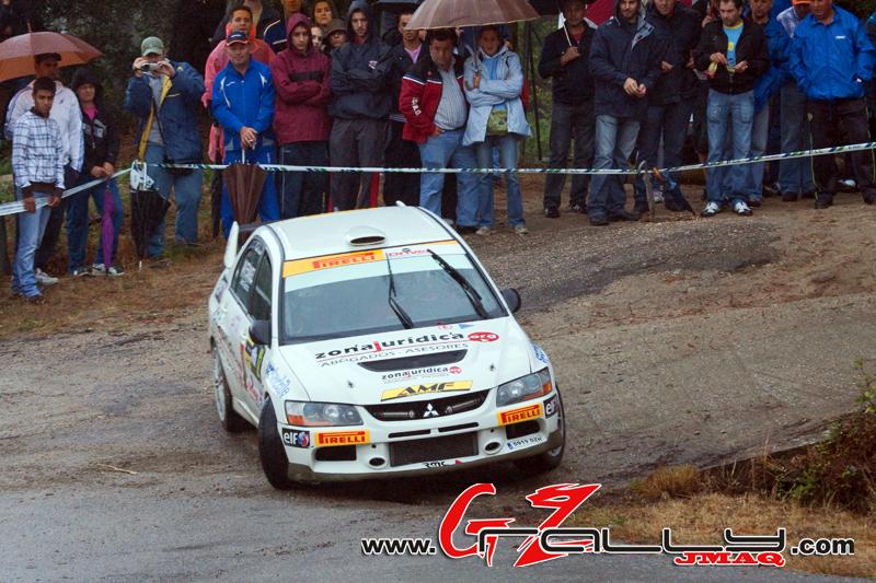 rally_sur_do_condado_2011_396_20150304_1255162066
