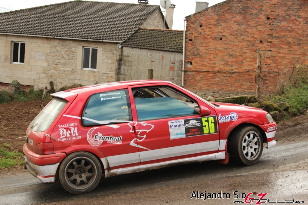 rally_do_cocido_2012_-_alejandro_sio_66_20150304_1552134673
