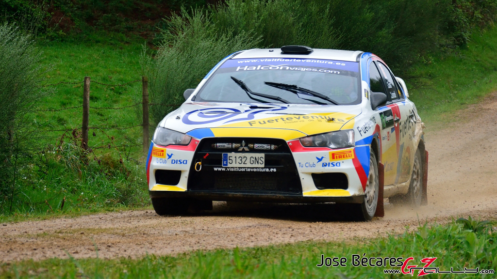 ii_rally_de_curtis_2015_16_20150426_1530436025