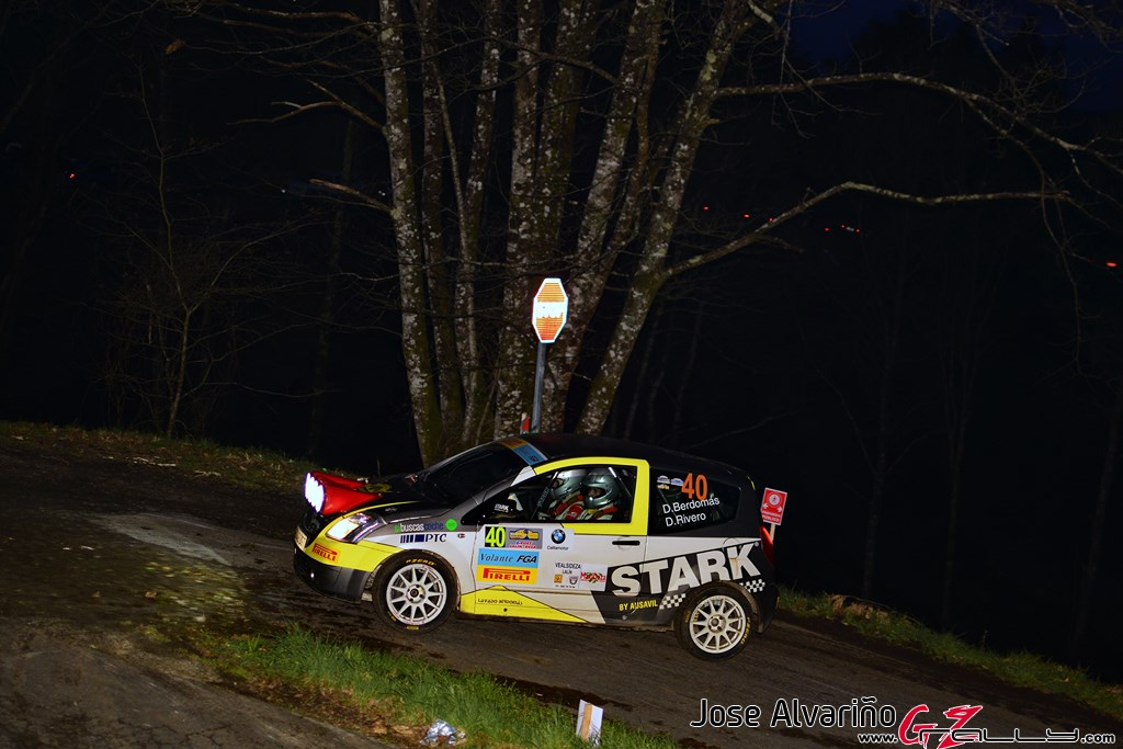 Rally_Cocido_JoseAlvarinho_17_0141