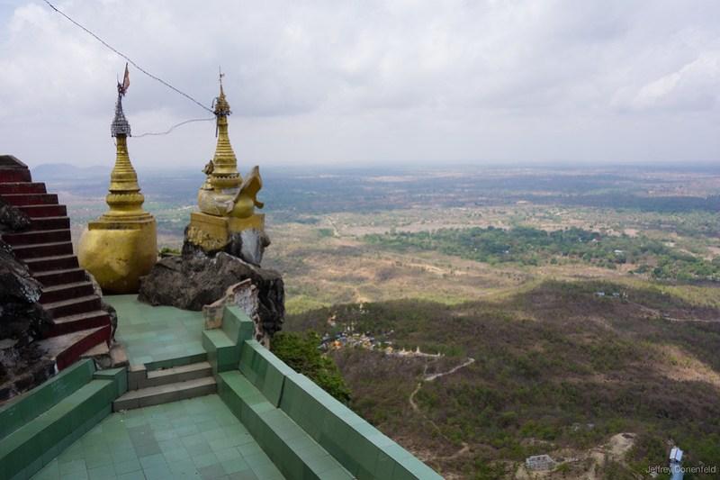 2013-05-15 Bagan - DSC02318-FullWM