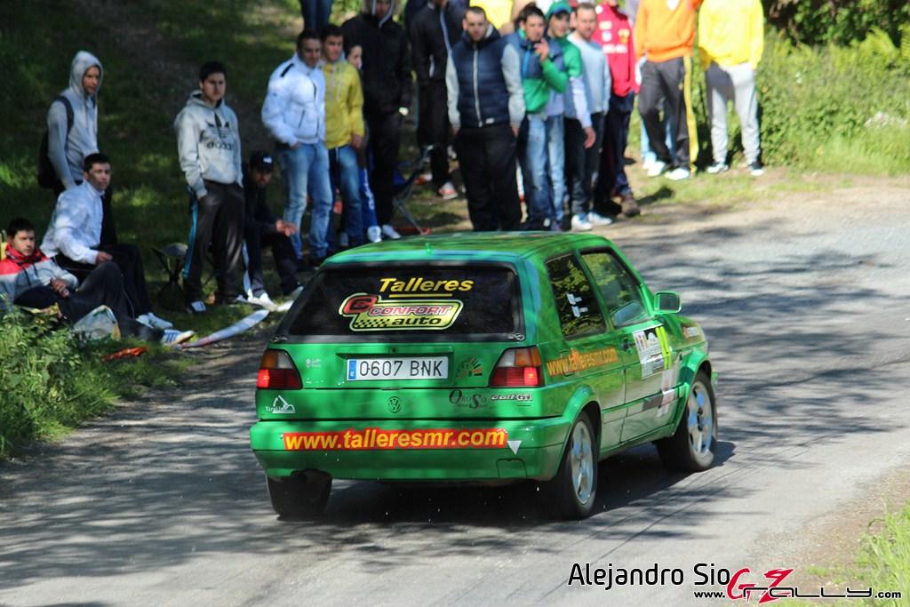 vi_rally_comarca_da_ulloa_41_20150307_1131832961