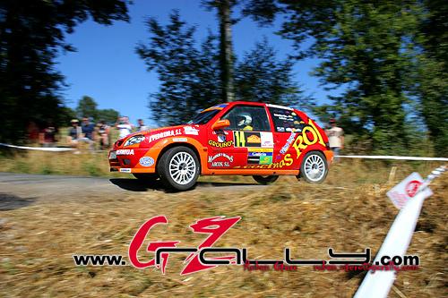 rally_comarca_da_ulloa_187_20150302_1116338820