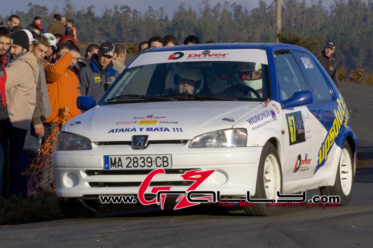 rally_do_botafumeiro_280_20150302_1087498475