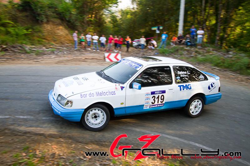 rally_de_ferrol_2011_501_20150304_1076279451