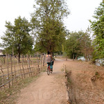 01 Viajefilos en Laos, Don det y Don Khon 40