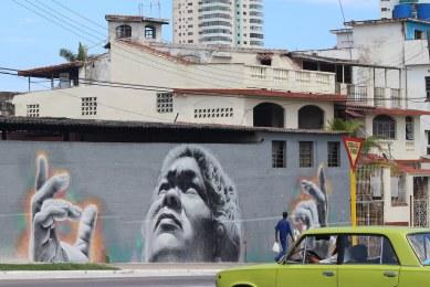Cuba2013-179-29.jpg