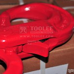 1204-Safety Hook Eye Type With Self-Locking Latch G80 Commercial-DSC_8414-DATA
