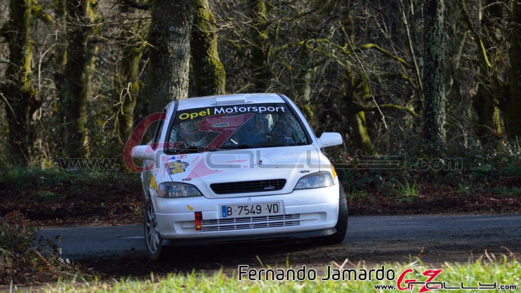 Rally_Cocido_FernandoJamardo_17_0060
