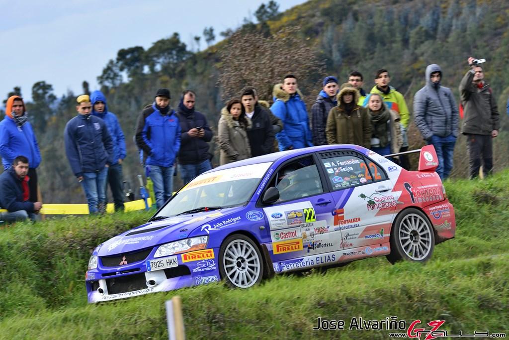 Rally_Cocido_JoseAlvarinho_17_0072
