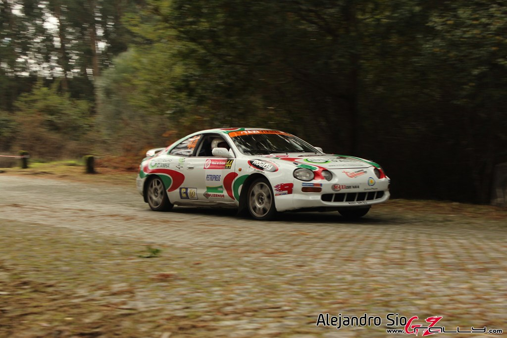 ii_rally_viana_do_castelo_173_20150308_1768285244