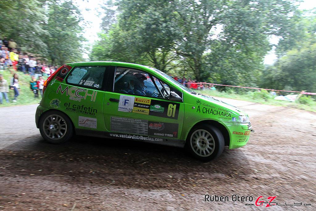 rally_sur_do_condado_2012_-_ruben_otero_233_20150304_1457717418