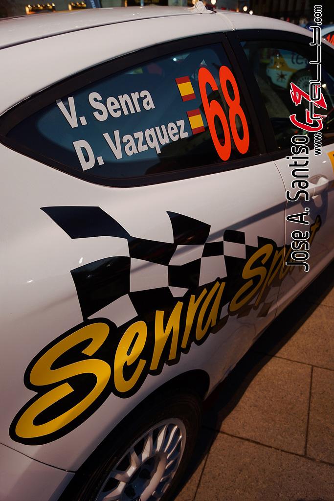 rally_de_cataluna_2012_-_jose_a_santiso_51_20150304_1186599224