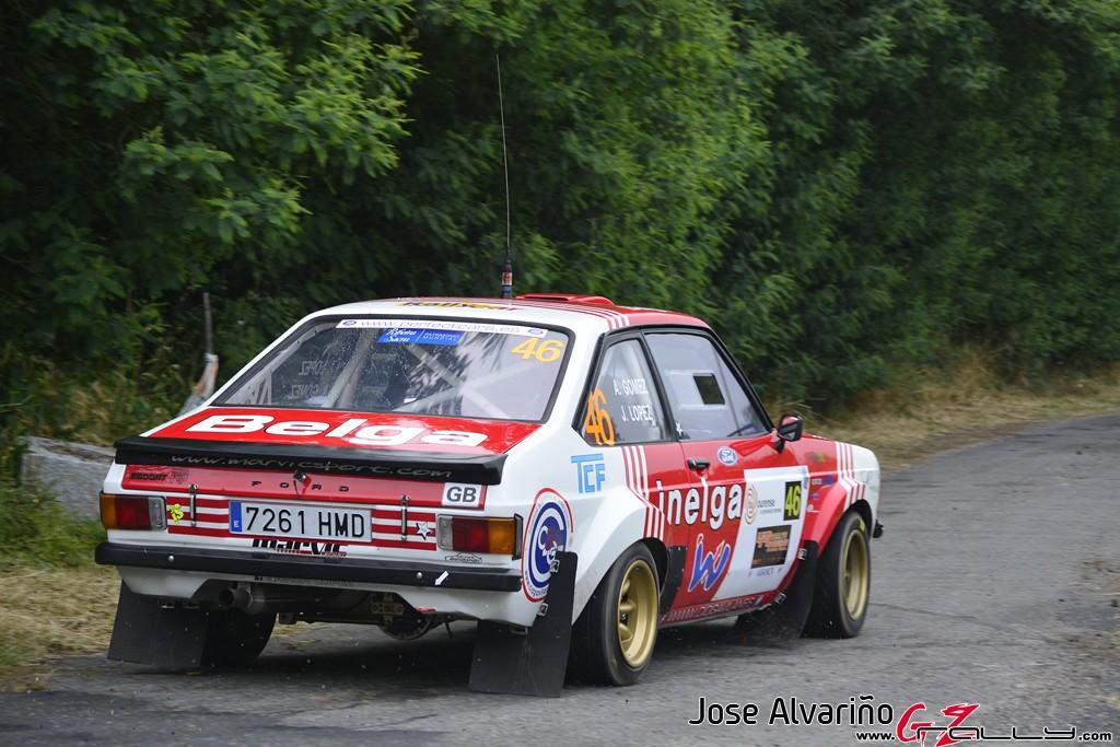 rally_de_ourense_2016_-_jose_alvarino_24_20160621_1813032395