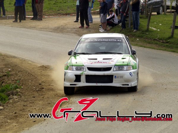 rally_do_cocido_28_20150303_1704380459
