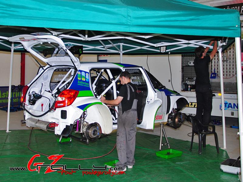 rally_de_ferrol_2011_195_20150304_1374118515