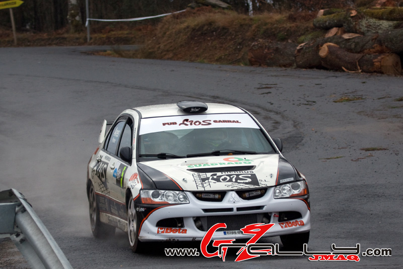 rally_do_cocido_2011_21_20150304_1919105800