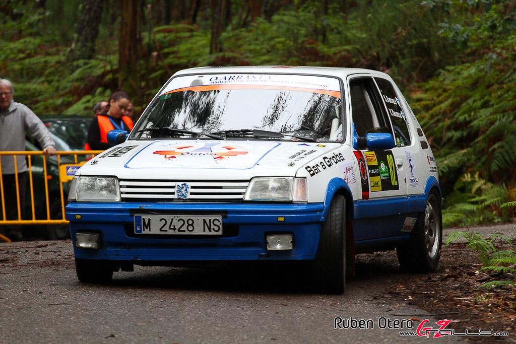 rally_sur_do_condado_2012_-_ruben_otero_64_20150304_1115597009