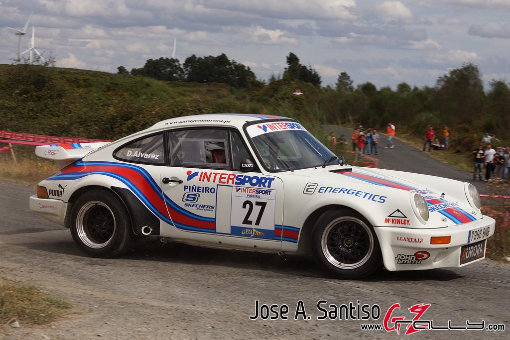rally_de_galicia_historico_2012_-_jose_a_santiso_39_20150304_1229609294