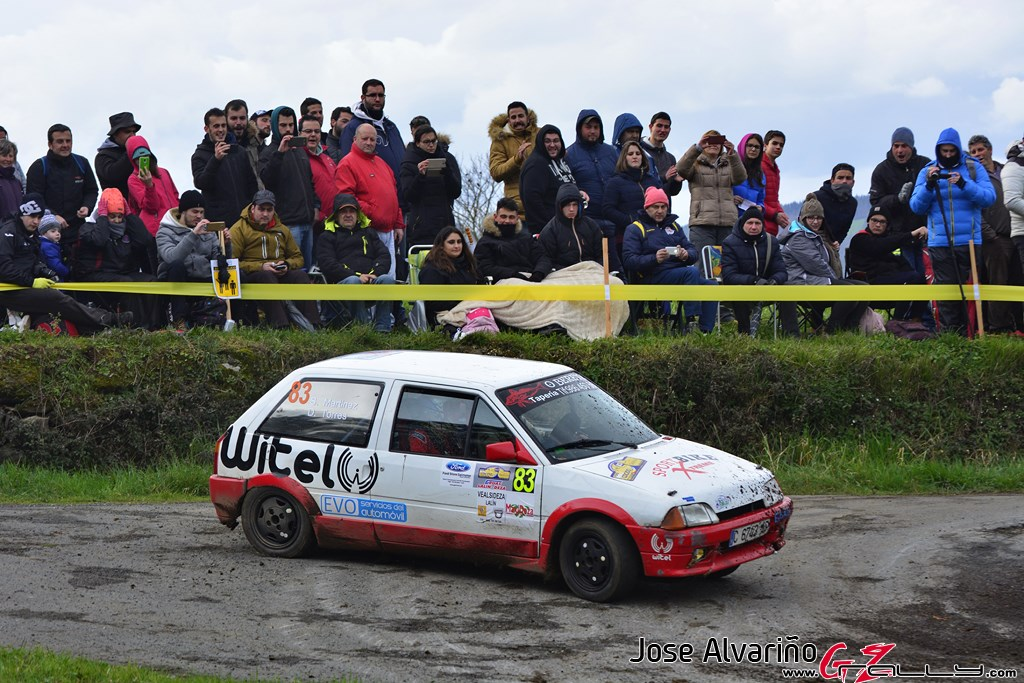 Rally_Cocido_JoseAlvarinho_17_0115