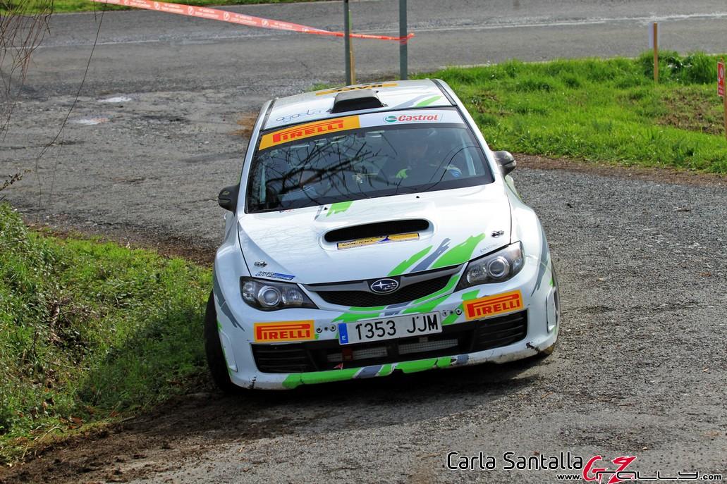 Rally_Cocido_CarlaSantalla_17_0046