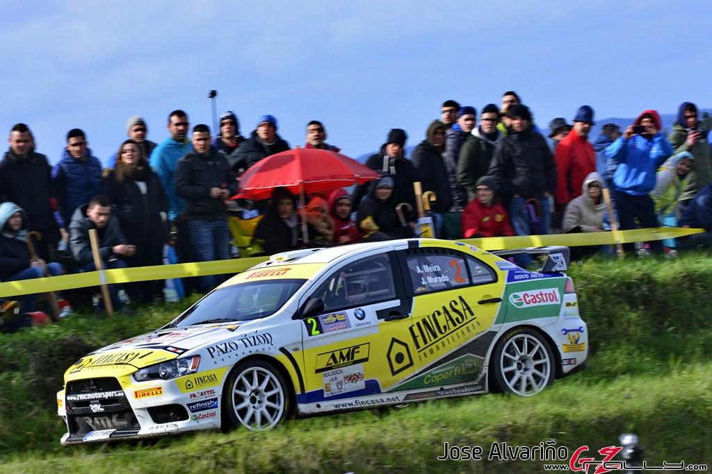 Rally_Cocido_JoseAlvarinho_17_0044