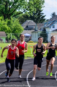 2014 T&F Districts Tillamook Track-9