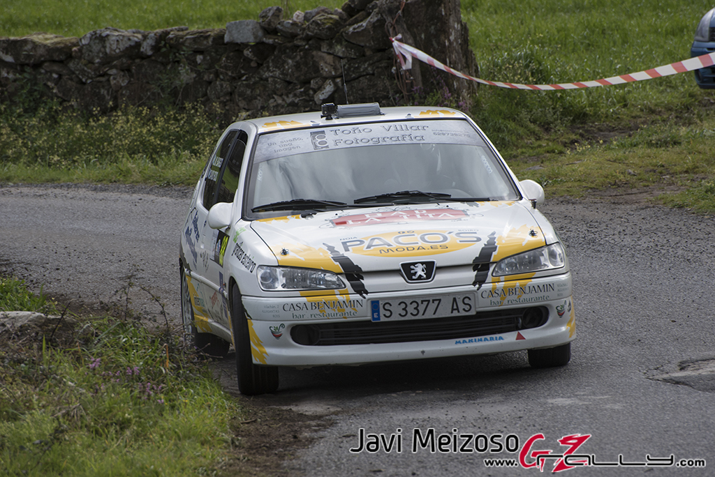 Rally_Noia_JaviMeizoso_17_0069