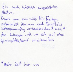 Wunsch_gK_0513