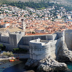 Dubrovnik-002