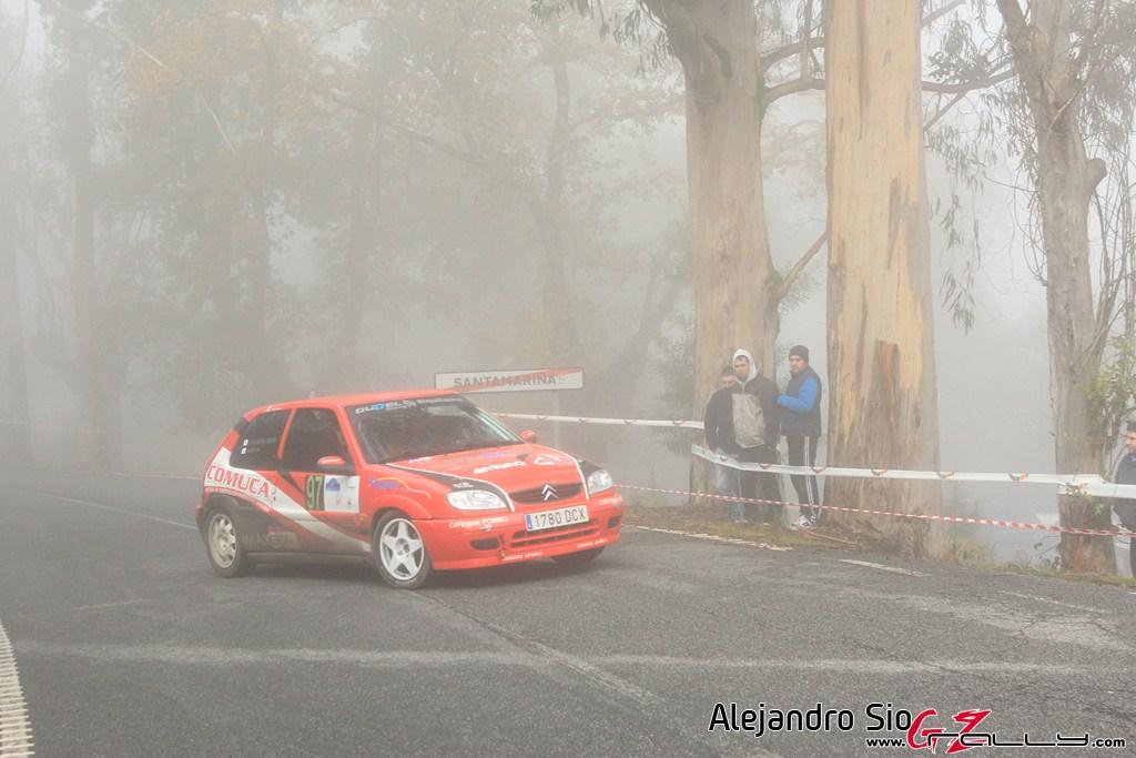 rally_botafumeiro_2012_83_20150304_1944417799 (1)