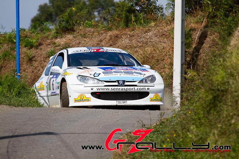 rally_de_ferrol_2011_409_20150304_1914021610