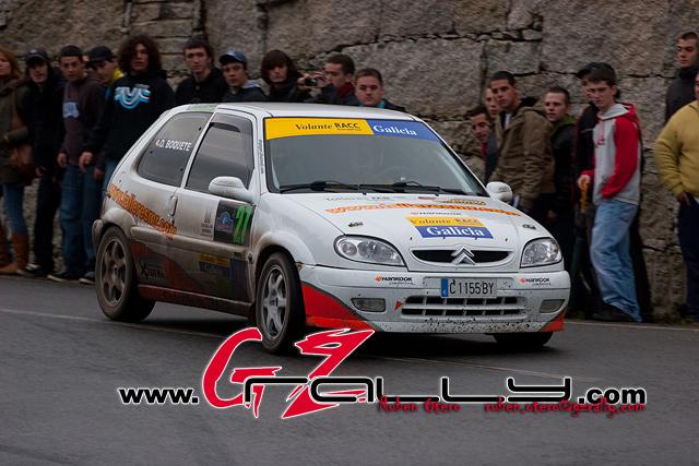 rally_do_botafumeiro_219_20150303_1110651956