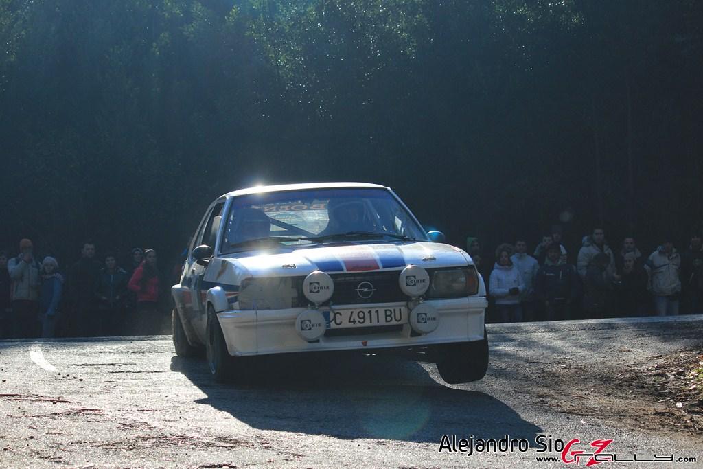 rally_botafumeiro_2012_14_20150304_1501376695