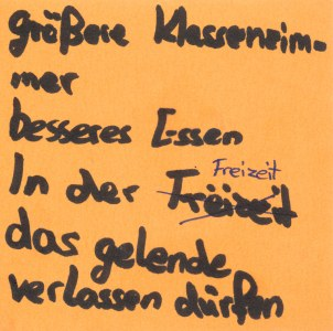 Wunsch_gK_0289