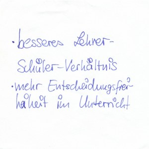 Wunsch_gK_0143
