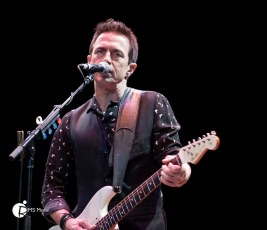 Colin James at the Royal Theatre - March 7th 2017