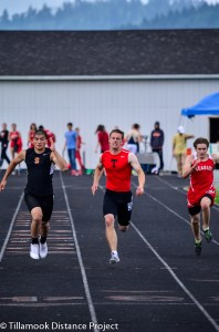 2014 T&F Districts Tillamook Track-20