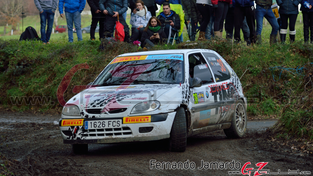 Rally_Cocido_FernandoJamardo_17_0087