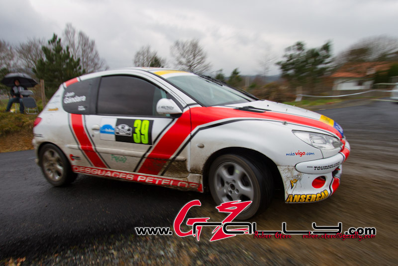 rally_do_cocido_2011_152_20150304_1672351740