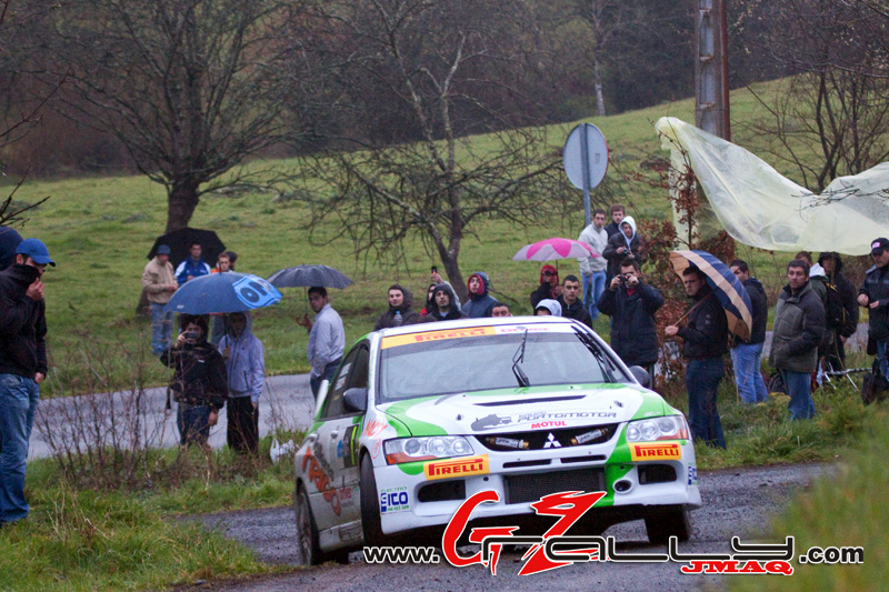 rally_do_cocido_2011_66_20150304_2098480697