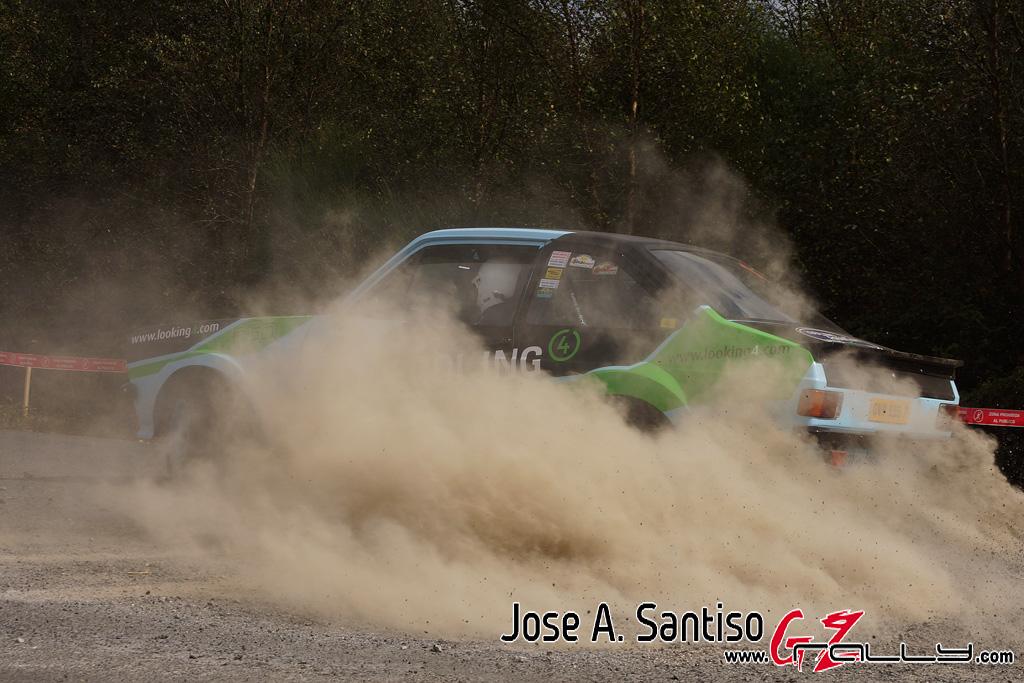 rally_de_galicia_historico_2012_-_jose_a_santiso_57_20150304_1619810891