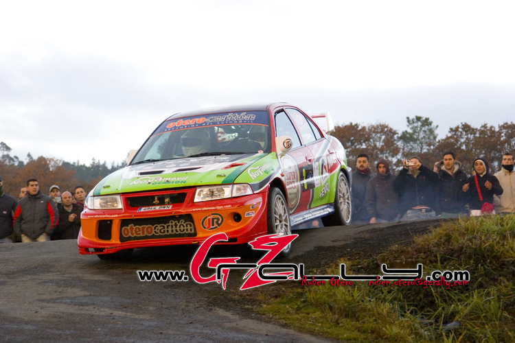 rally_do_botafumeiro_23_20150302_1832874895