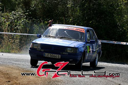 rally_comarca_da_ulloa_43_20150302_1029776032