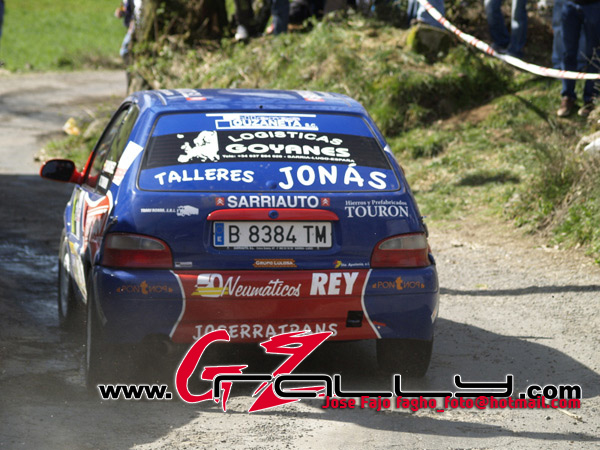 rally_do_cocido_660_20150303_1432335743