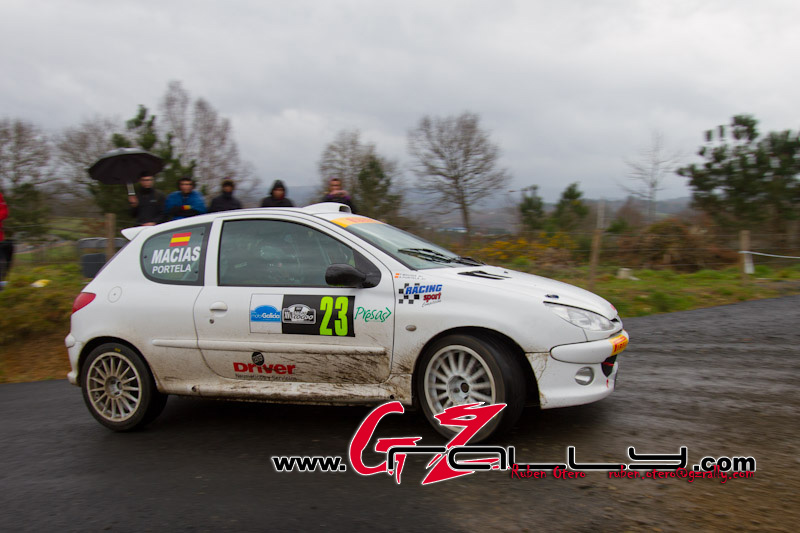 rally_do_cocido_2011_130_20150304_1494998911